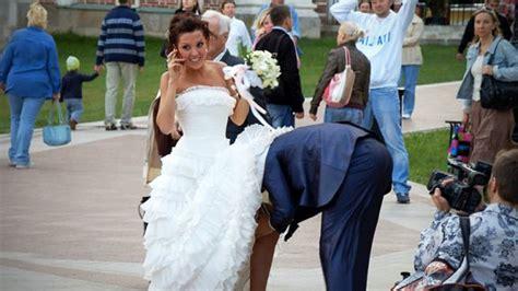 Funny Wedding Fails 2015 (hd) [epic Laughs]
