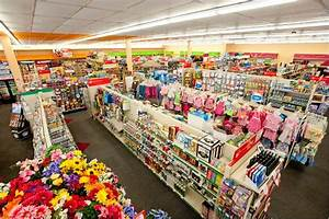 Family Tree Shop : in a recession the dollar store seizes the moment the new york times ~ Bigdaddyawards.com Haus und Dekorationen