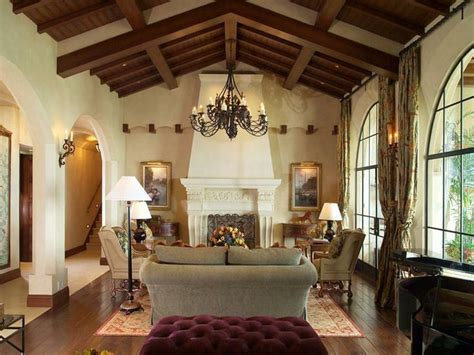 1026 Best Tuscan, Hacienda, Mediterranean Images By Sandra Gray And Navy Living Room Ideas Black Red Sets Wall Art For Bachelor Pad Houzz Rooms With Sectionals Converting Dining Into Kitchen Storage Cabinets Wallpaper Desing