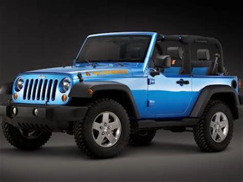 jeep wrangler beach edition jeep wrangler islander edition für das abenteuer am