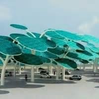 П.2. Преимущества и недостатки использования альтернативной энергии — Студопедия