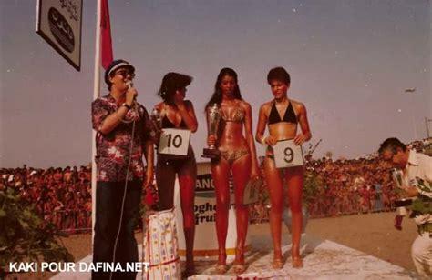 rencontre marocaine en telephone