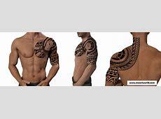 Tatuaje Maori con significado Arte en Taringa!