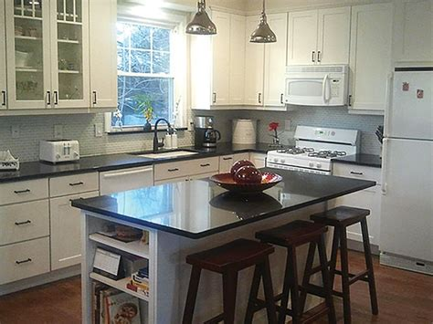 white kitchen cabinet images photo gallery of remodeled kitchen features cliqstudios 1341