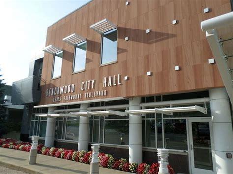 Beachwood City Council Elects Martin Horwitz President Clevelandcom