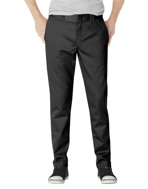 tapered cargo slim tapered dickies