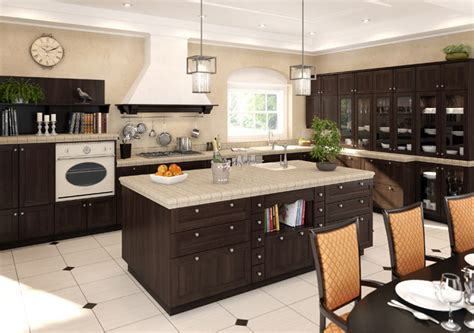 home depot canada kitchen cabinet handles cabinet refacing the home depot canada
