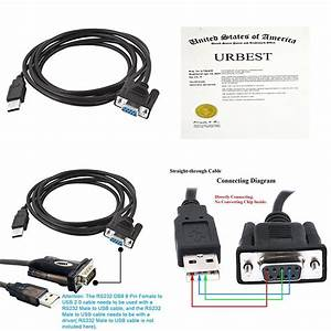 Male Male Usb Cable Wiring Diagram