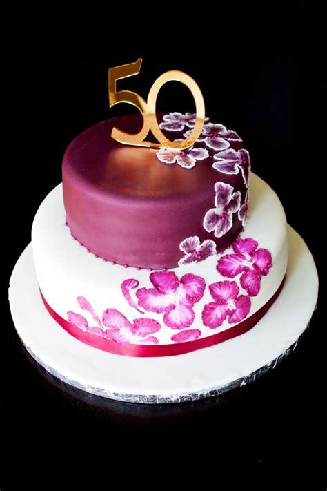 cake ideas for elegant 50th birthday cake ideas birthday cake cake ideas by prayface net