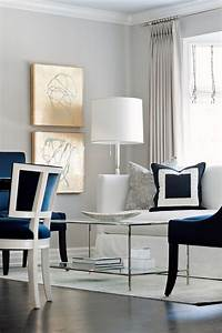 Mesh Design 10 Time Tested Ways To Make A Living Room Look Bigger