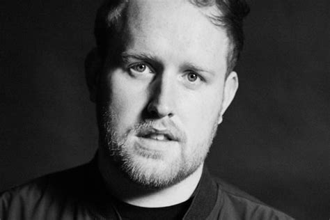 You Need To Listen To Gavin James's 'bitter Pill
