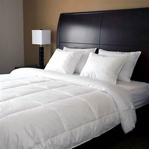 wholesale enviroloft down alternative duvet insert medium With bulk comforters