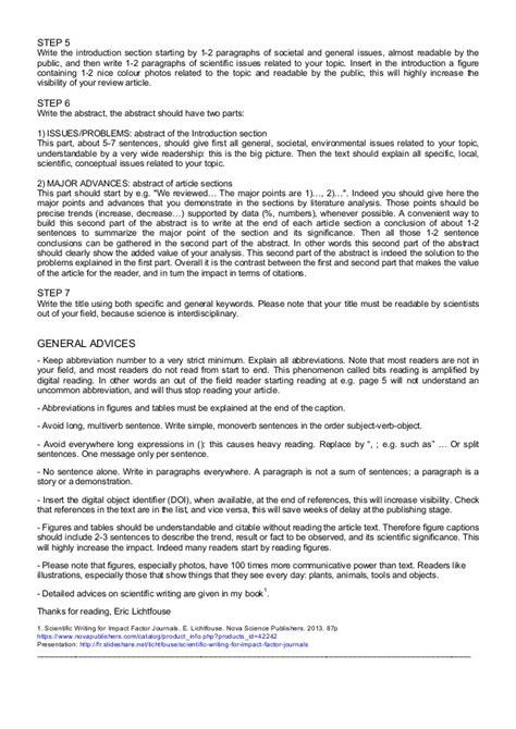 Business scenario planning techniques strategic management essay topic for term paper custom essay $10 per page
