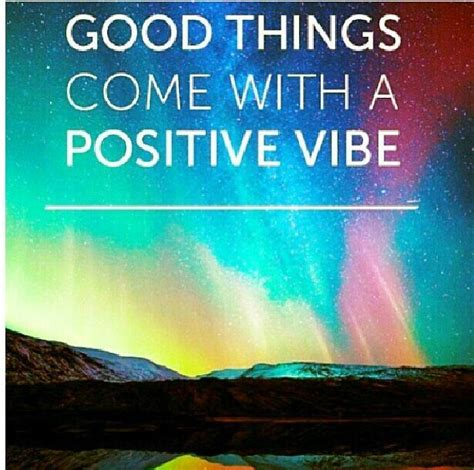 images  positive vibes  pinterest picture