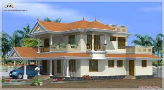 architect home plans indian home design indian home decor