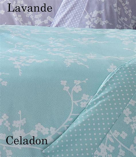 bedrooms images  pinterest bedroom ideas