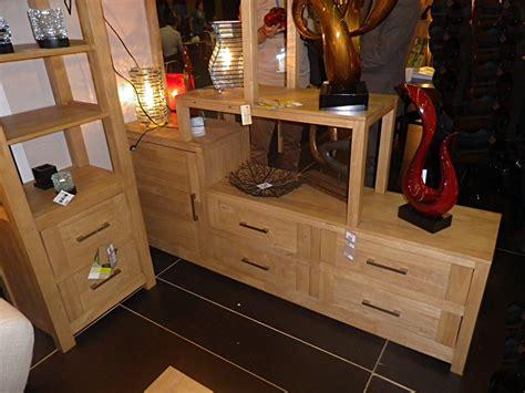 meuble escalier en bois ahor une geometrie pleine delegance