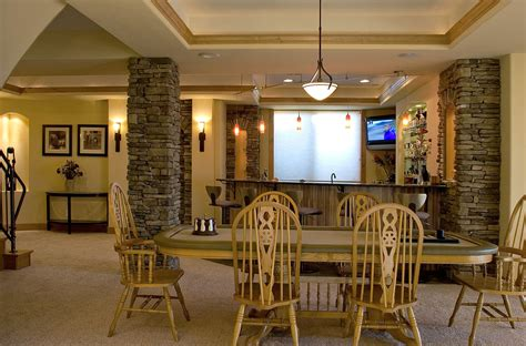 Home Design Ideas Basement by Basement Design Ideas With Amazing Transformation Traba