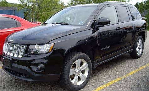 used jeep compass used 2015 jeep compass in new germany used inventory