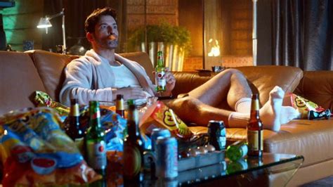tv review lucifer super bad boyfriend sciencefictioncom