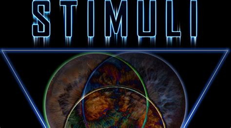 Stimuli's Ripple Official Music Video Review