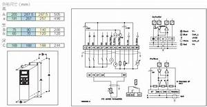 Controls Danfoss Wiring Diagram : 2015 danfoss inverter 132f0028 driver danfoss vfd buy ~ A.2002-acura-tl-radio.info Haus und Dekorationen