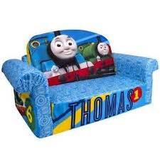 flip sofa ebay