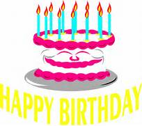 Birthday Cake Transparent Background Images   Pictures - Becuo  Birthday Cake Transparent Background