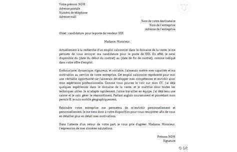 modele lettre de motivation auxiliaire de vie 12 lettre de motivation auxiliaire de vie waynes boro