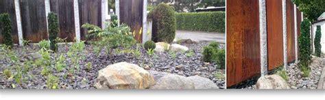 Garten Landschaftsbau Ebay by Gartengestaltung Raum Ingolstadt Natacharoussel