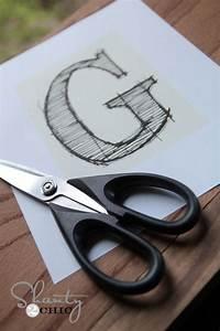 11 best Letters images on Pinterest | Bubble letters ...