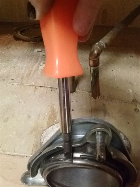 Removing A Garbage Disposal In Favor Of A Basket Strainer