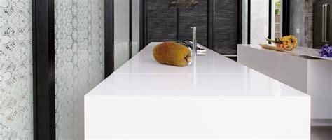 Silestone Blanco Zeus by Silestone Blanco Zeus Slabs Worktops Flooring