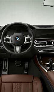 2021 BMW X5 Hybrid: Review, Trims, Specs, Price, New ...