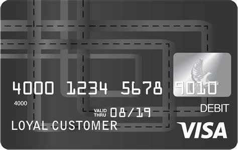 personalized prepaid debit card reloadable visa prepaid