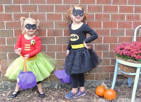Robin Costume Toddler Girl Meningrey
