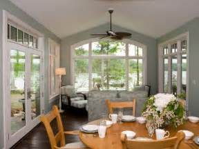 Simple Cottage Designs Ideas Photo by Decoration Cottage Home Decorating Ideas Palette