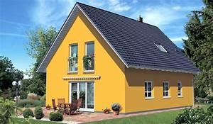 Ytong Haus Preise : beispielhaus 20 0 r b massivhaus gmbh ~ Lizthompson.info Haus und Dekorationen