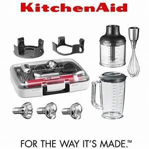 Kitchenaid Stabmixer Akku : best 25 kitchenaid accessories ideas on pinterest kitchen aid mixer kitchenaid stand mixer ~ Orissabook.com Haus und Dekorationen