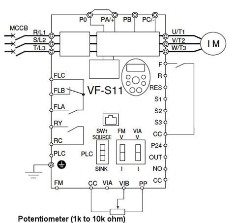 wiring diagram inverter toshiba images wiring diagram