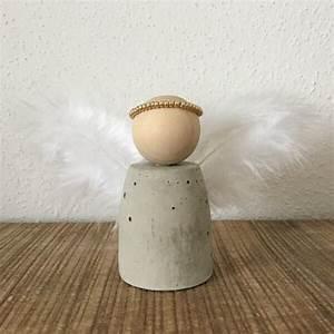 Weihnachtsdeko Für Geschäfte : beton engel handmade kultur ~ Sanjose-hotels-ca.com Haus und Dekorationen