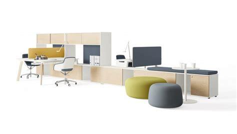 bureau deux personnes bureau bench design haut de gamme pour 6 personnes