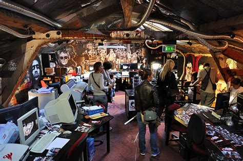 la maison du chaos lyon la maison du chaos lyon 28 images sortie la demeure du chaos des etudiants de l ecole