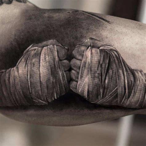 tattoo niki norberg realism artists artist 3d