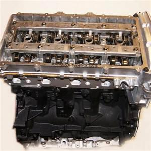 Reconmyengine - 2 2 Transit Drfa Engine