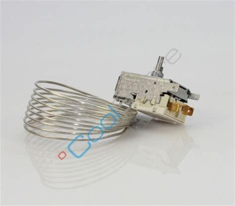 thermostat ranco k59 p3131 000 refrigeration cooling automatics thermostats tytuł sklepu