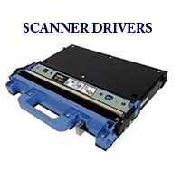 You only have to find the brother printer model that you. Brother DCP-T500W Printer Scanner Driver (Windows, MacOS, Linux) - Brother Software