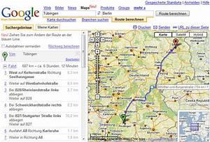 Laufstrecke Berechnen Google Maps : weitere google dienste bersetzungen google auf pda google maps ~ Themetempest.com Abrechnung