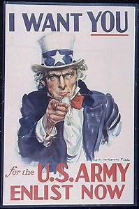 World War 2 Propaganda Posters