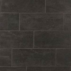 Carbon Wash Ceramic Tile   Products in 2019   Cleaning ...